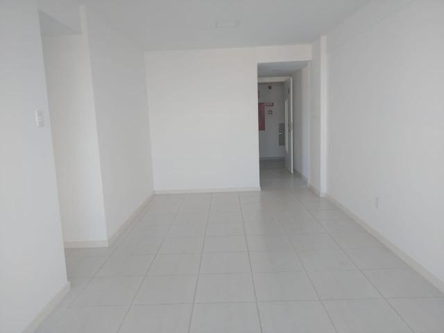 Apartamento para Venda, Brasília, 3 quartos com suíte e varanda - Foto 18