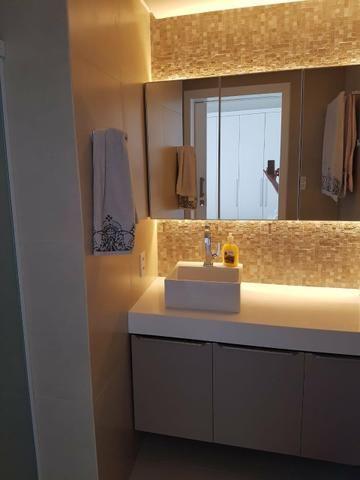 Excelente apartamento no Farol, 3 quartos - Foto 5