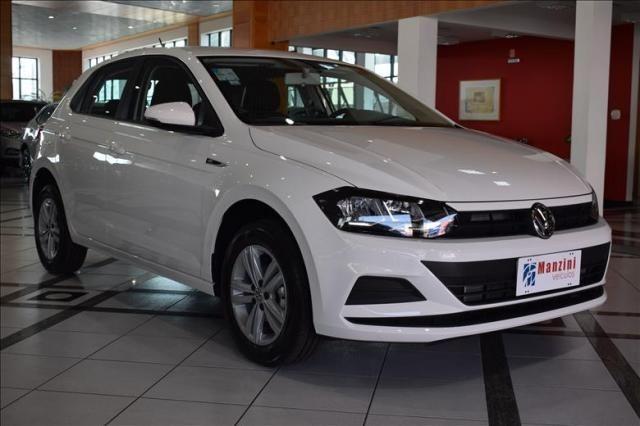 Volkswagen Polo 1.6 Msi - Foto 4