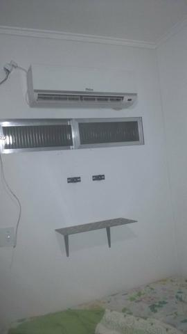 Instalação e manutenção de ar condicionado (a partir de 250,00) - Foto 3