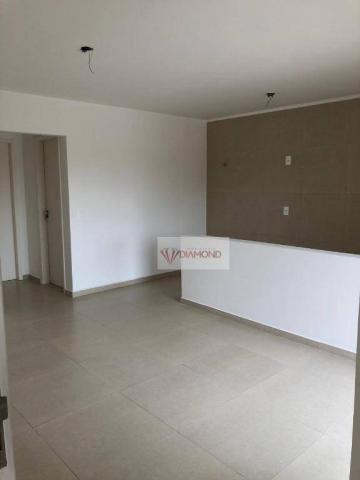 Apartamento Garden em Araucária - Foto 10