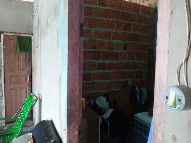 Vendo(200mil) ou Troco em Chácara ou Colônia próximo de Rio Branco - Foto 12