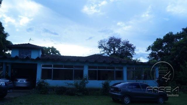 Casa para alugar com 4 dormitórios em Jardim alegria, Resende cod:1278 - Foto 2
