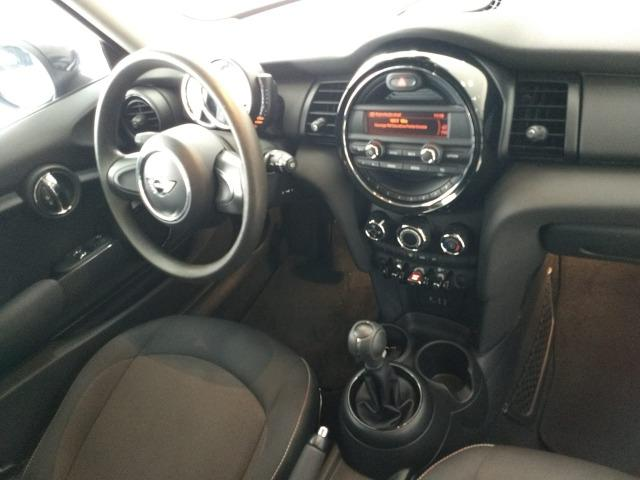 Mini one 1.2 turbo - Foto 7
