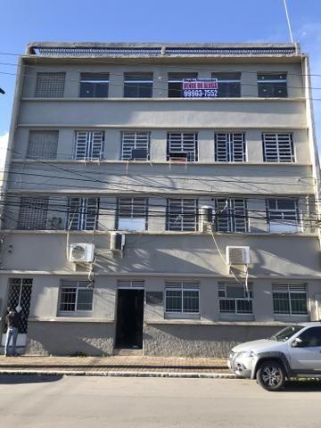 Excelente prédio no Jaraguá - Foto 13