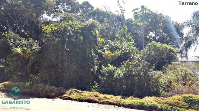Terreno à venda em Eliana, Guaratuba cod:91080.003 - Foto 3