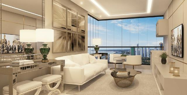 Prime View-Luxo é morar bem- Lançamento. - Foto 11