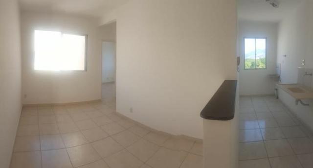 Ótima Oportunidade apartamento 2 Quartos - Foto 6
