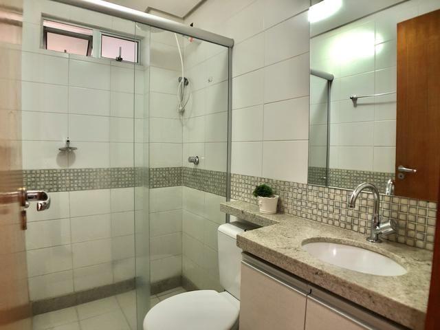 Apartamento 3 quartos Alto da Glória - Foto 8