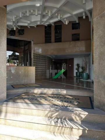 Apartamento com 4 dormitórios à venda, 274 m² por R$ 4.500.000,00 - Centro - Balneário Cam - Foto 4