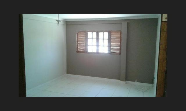 Aluguel casa em condomínio - BR232 - Foto 7
