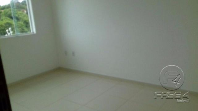 Casa para alugar com 3 dormitórios em Parque ipiranga ii, Resende cod:1673 - Foto 10