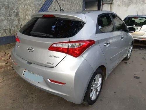 Hyundai HB20 1.6 Premium Flex Aut. 5 - Foto 4