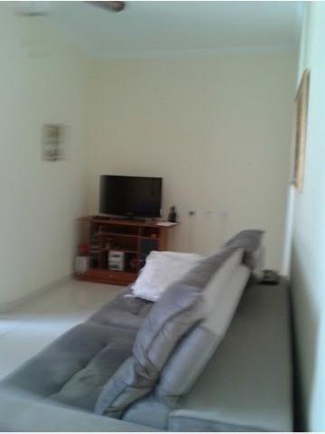 Casa à venda com 2 dormitórios em Jardim pereira, Matão cod:CA01521 - Foto 4