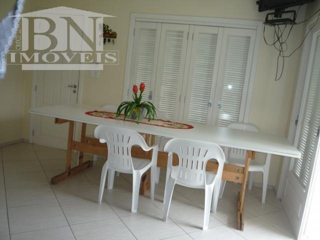 Casa à venda com 4 dormitórios em Santo inácio, Santa cruz do sul cod:1998 - Foto 11