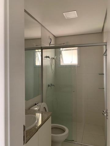 Apartamento à venda, 4 quartos, 1 vaga, monte castelo - campo grande/ms - Foto 10