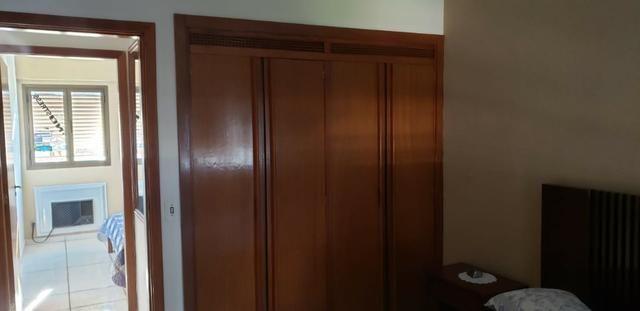 Apartamento 3 dormitórios condomínio cata vento - Foto 11