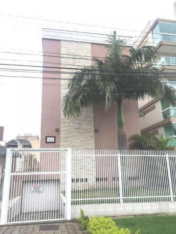 APARTAMENTO no bairro Água Verde, 3 dorms, 1 vagas - ap1200a