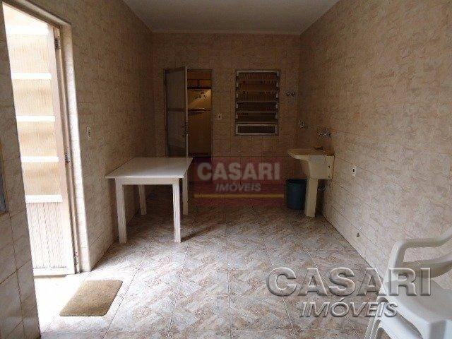 Casa residencial à venda, alves dias, são bernardo do campo - ca9782. - Foto 7