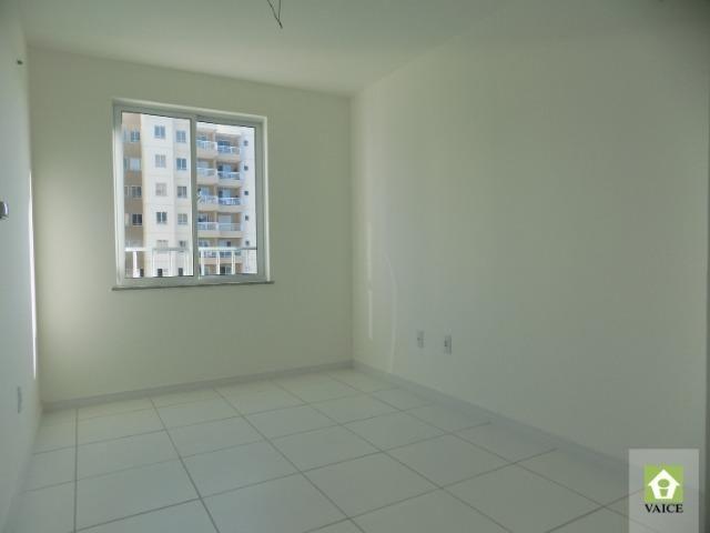 Apartamento em Messejana, 3 Quartos - Condomínio Villa Venezia - Foto 16