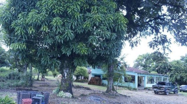 Casa para alugar com 4 dormitórios em Jardim alegria, Resende cod:1278 - Foto 4