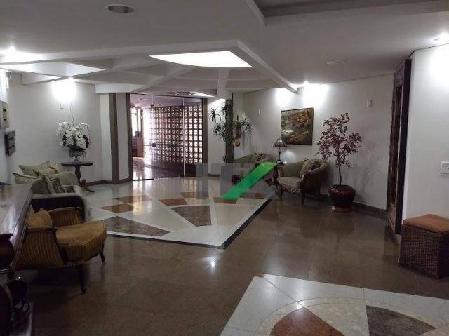 Apartamento com 4 dormitórios à venda, 274 m² por R$ 4.500.000,00 - Centro - Balneário Cam - Foto 7
