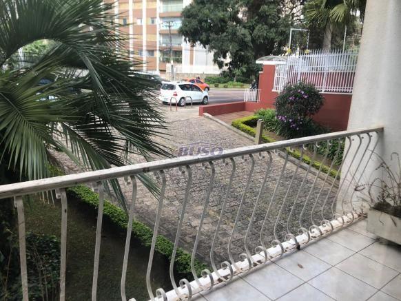 Apartamento em Curitiba no bairro Batel - 00431-001 - Foto 13
