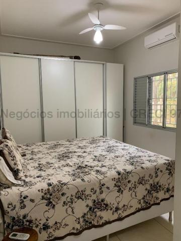 Chácara à venda, 3 quartos, Chácara dos Poderes - Campo Grande/MS - Foto 15