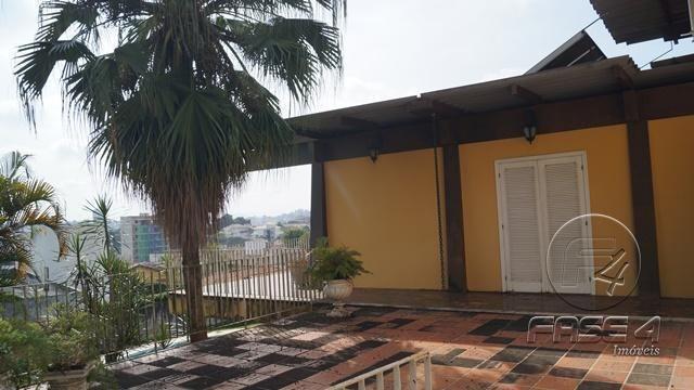 Casa para alugar com 4 dormitórios em Jardim brasília i, Resende cod:262 - Foto 12
