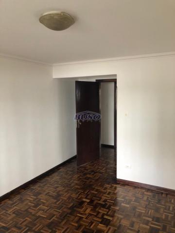 Apartamento em Curitiba no bairro Batel - 00431-001 - Foto 6