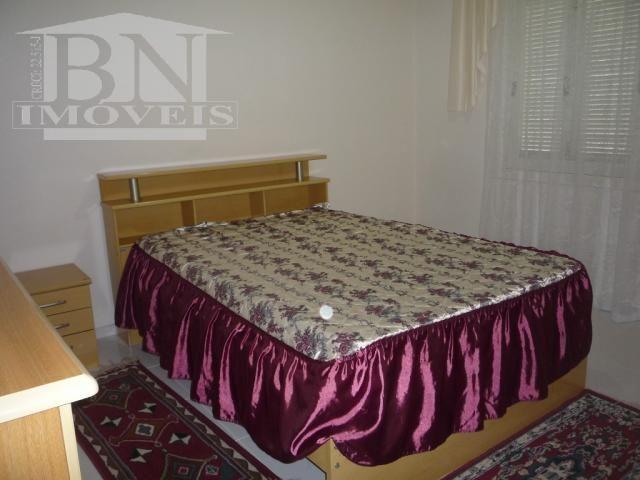 Casa à venda com 4 dormitórios em Santo inácio, Santa cruz do sul cod:1998 - Foto 13