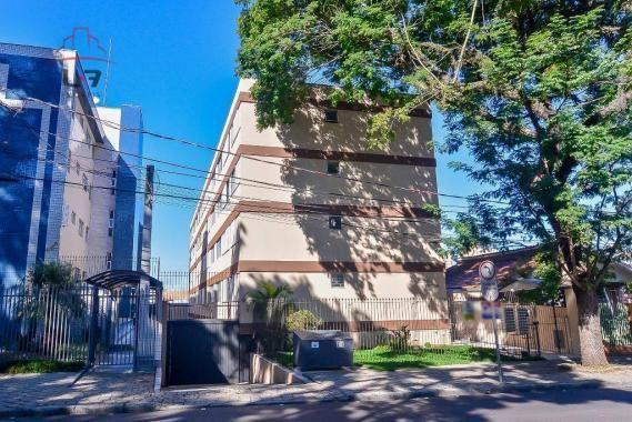 Apartamento com 3 dormitórios à venda, 79 m² por R$ 310.000,00 - Bacacheri - Curitiba/PR - Foto 2