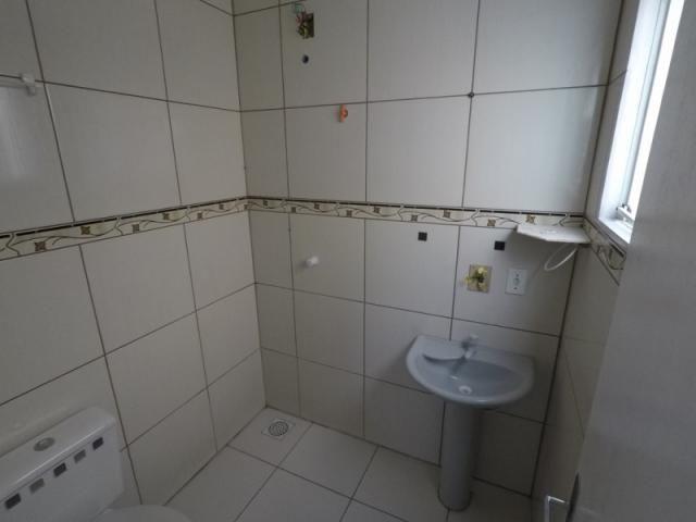 Apartamento à venda com 2 dormitórios em Nordeste, Imbe cod:372 - Foto 8