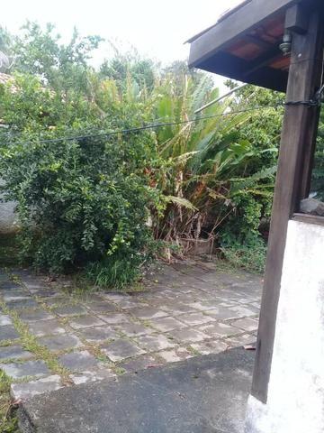 Condigo 86 - Casa tipo mini sitio no condado - Foto 12