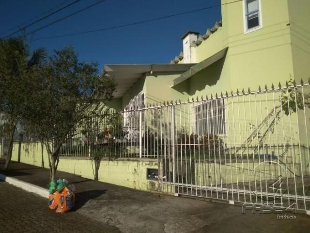 Casa para alugar com 4 dormitórios em Eucaliptal, Resende cod:2159