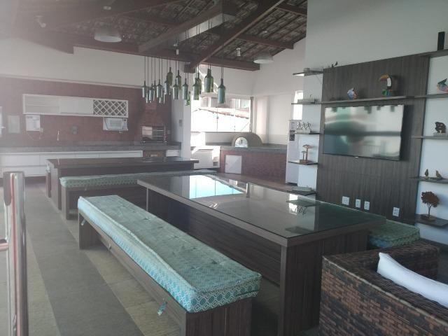 Apartamento para Venda, Brasília, 3 quartos com suíte e varanda - Foto 20