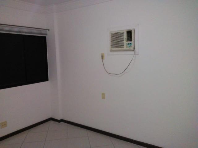 Apartamento 3 quartos para Aluguel na São Domingos - Foto 3