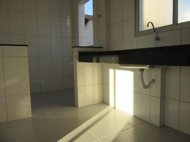 Cobertura à venda com 3 dormitórios em Caiçara, Belo horizonte cod:4431 - Foto 5