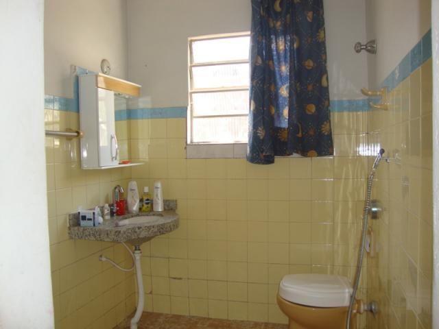 Casa à venda com 3 dormitórios em Caiçara, Belo horizonte cod:4948 - Foto 15