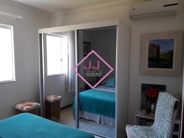 Apartamento à venda com 2 dormitórios em Ingleses do rio vermelho, Florianopolis cod:16000 - Foto 8