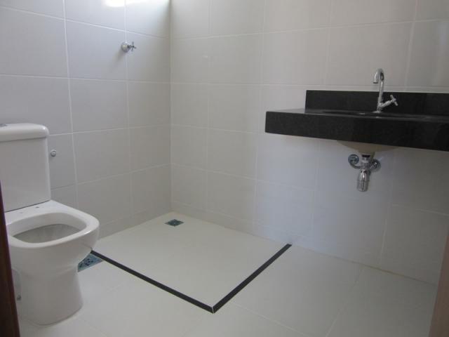 Cobertura à venda com 3 dormitórios em Caiçara, Belo horizonte cod:4552 - Foto 15