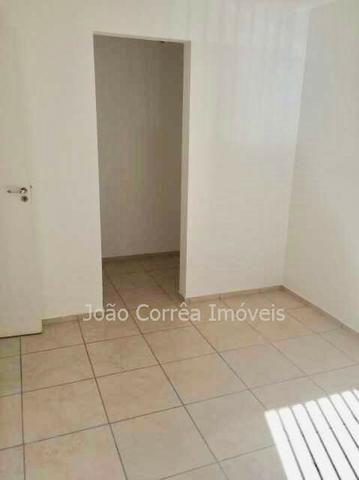 Apartamento Rocha Miranda 2 quartos com 1 vaga e itbi isento - Foto 3