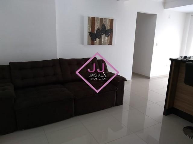 Apartamento à venda com 3 dormitórios em Ingleses do rio vermelho, Florianopolis cod:11110 - Foto 19