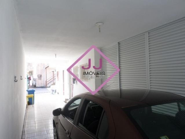 Loft à venda com 0 dormitórios em Ingleses do rio vermelho, Florianopolis cod:3830 - Foto 7