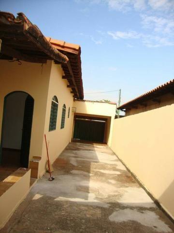 Casa - Vila Canaã - Foto 13