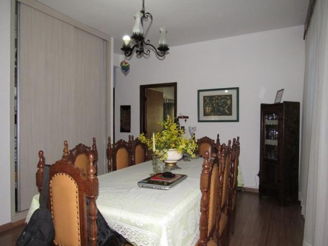 Rm imóveis vende excelente casa no melhor ponto do caiçara! - Foto 5