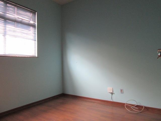 Apartamento à venda com 3 dormitórios em Caiçara, Belo horizonte cod:4163 - Foto 16