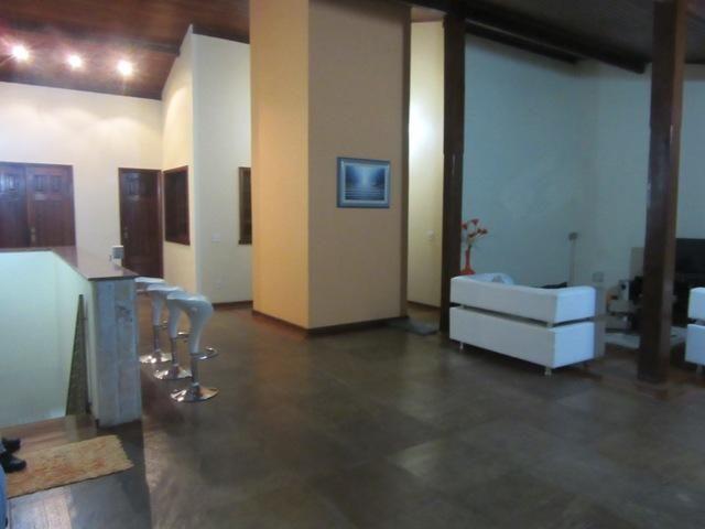 Casa à venda com 3 dormitórios em Caiçara, Belo horizonte cod:3907 - Foto 2