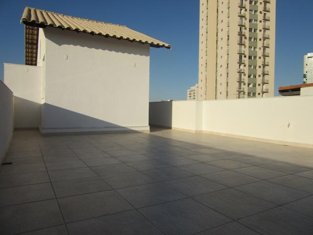 Cobertura à venda com 3 dormitórios em Caiçara, Belo horizonte cod:4431 - Foto 19