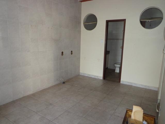 Casa à venda com 3 dormitórios em Caiçara, Belo horizonte cod:4135 - Foto 15